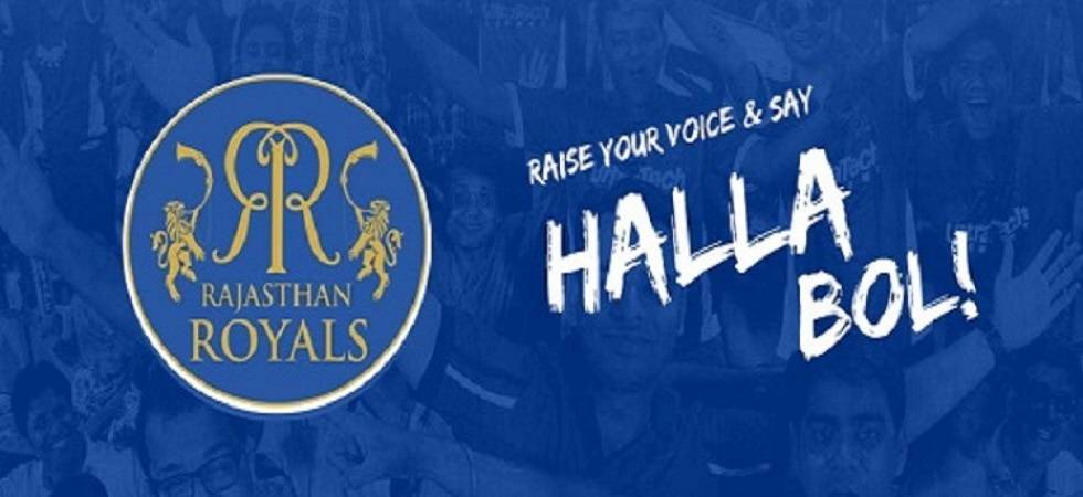 Rajasthan Royals Tickets 2018 Online Booking