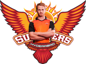 Sunrisers Hyderabad Tickets 2018 Online Booking