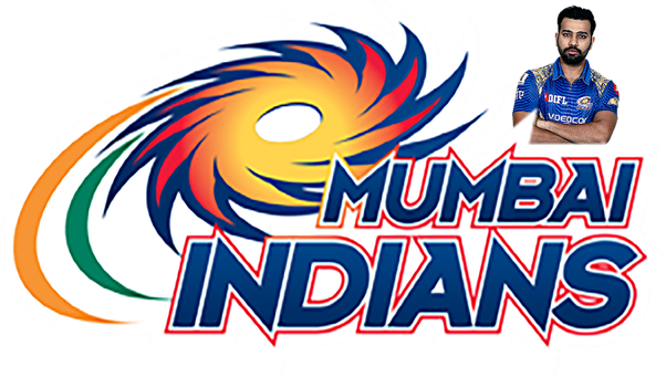http://www.iplticket.co.in/wp-content/uploads/2018/04/mumbai-indians.png