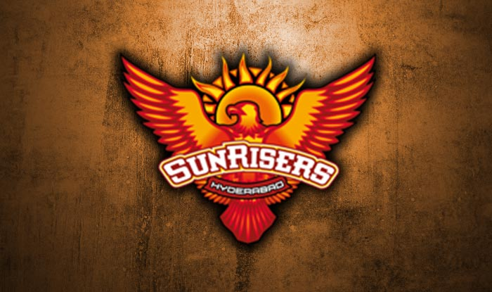 Sunrisers Hyderabad 2018