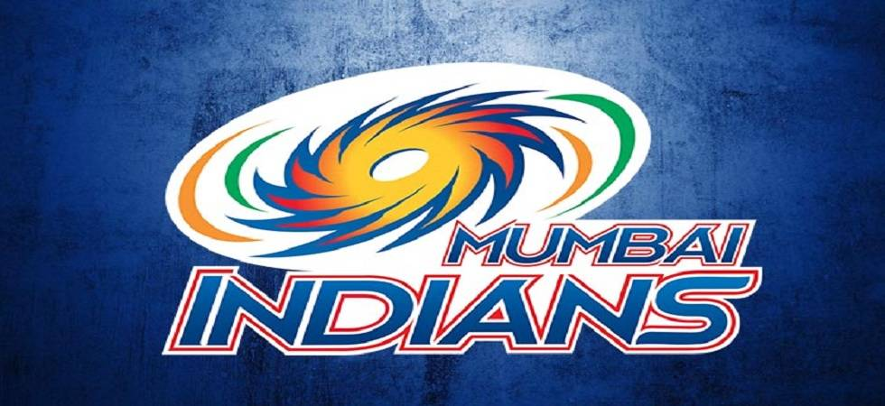 Mumbai Indians Tickets 2018 Online Booking