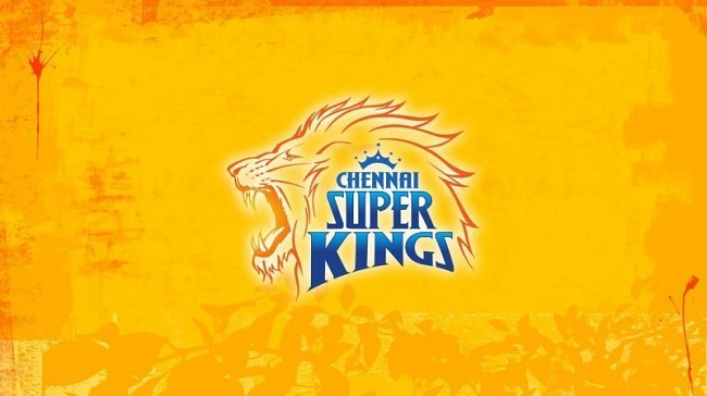 Chennai-Super-Kings-2021