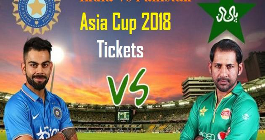 ind-pak-asia-cup-tickets-2018